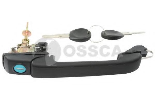Ручка двери OSSCA 00280