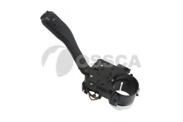 Кнопка стеклоподъемника OSSCA 00479