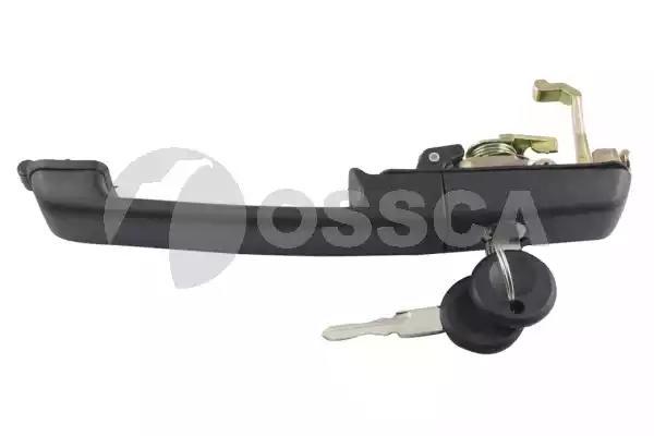Ручка двери OSSCA 00485