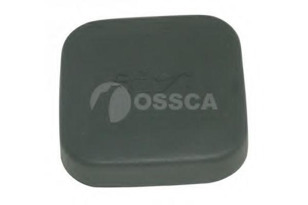 Крышка маслозаливной горловины OSSCA 00623
