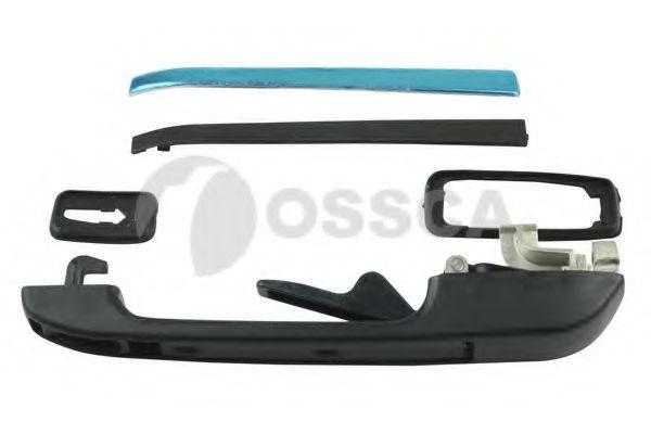Ручка двери OSSCA 00679