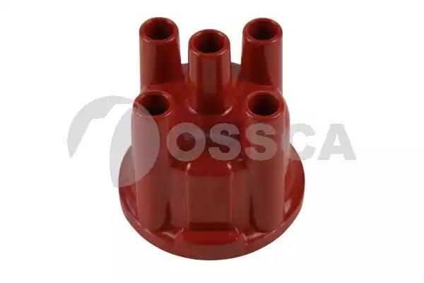 Крышка распределителя зажигания OSSCA 00701