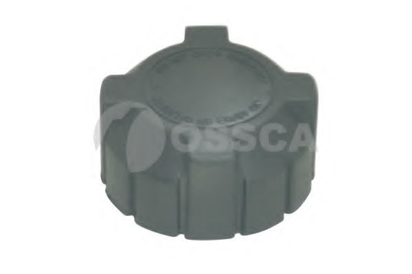 Крышка расширительного бачка OSSCA 01184
