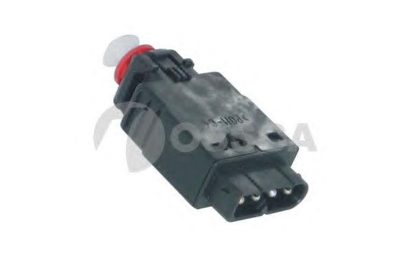 Выключатель стоп-сигнала OSSCA 01408