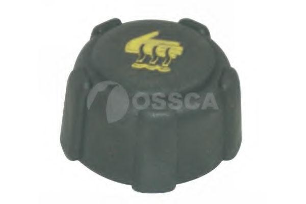 Крышка расширительного бачка OSSCA 01674