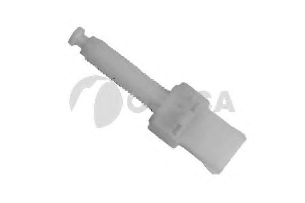 Выключатель стоп-сигнала OSSCA 02351