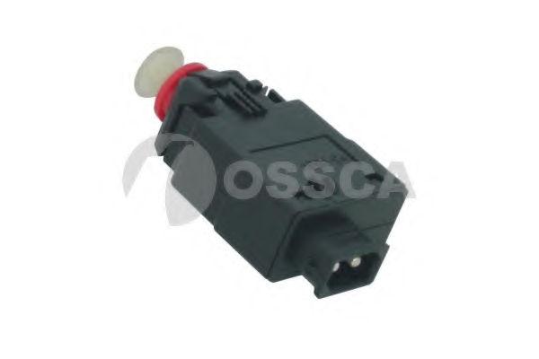 Выключатель стоп-сигнала OSSCA 02374