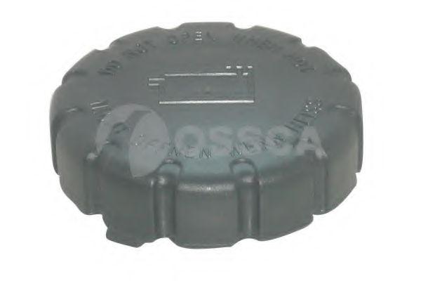 Крышка расширительного бачка OSSCA 02847