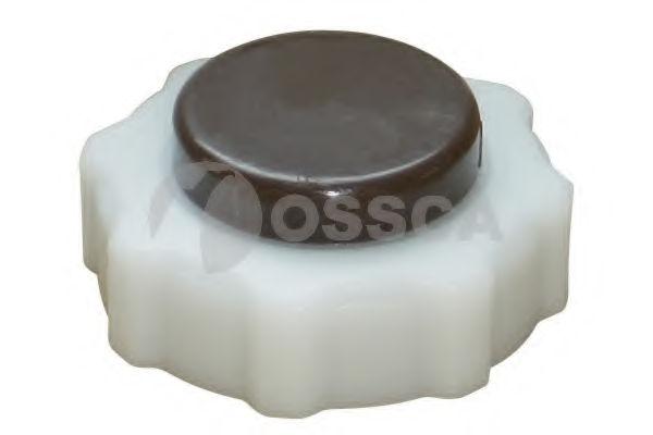 Крышка расширительного бачка OSSCA 03002
