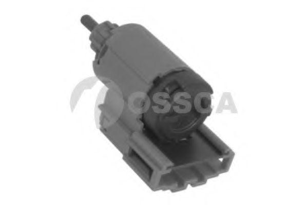 Выключатель стоп-сигнала OSSCA 03614
