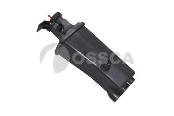 Расширительный бачок OSSCA 05132