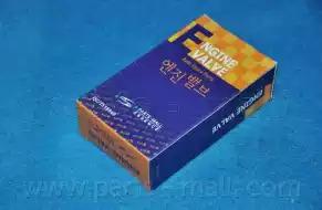 Клапан впускной PARTS-MALL HCZA001