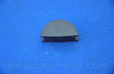 Прокладка клапанной крышки PARTS-MALL P1FA001
