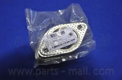 Прокладка приемной трубы PARTS-MALL P1NA008