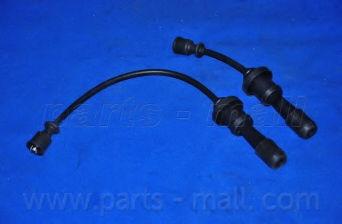 Провода высоковольтные PARTS-MALL PEAE54