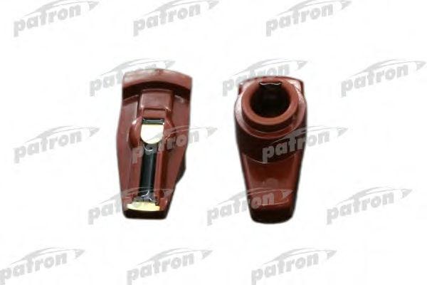 Бегунок распределителя зажигания PATRON PE10029