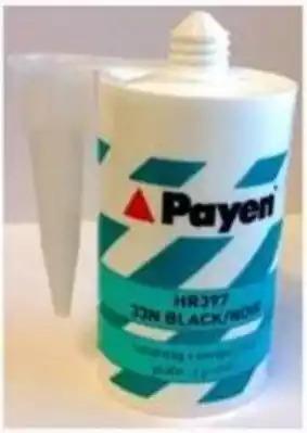 Прокладка масляного поддона PAYEN HR397
