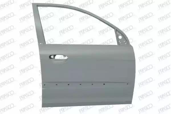 Рем вставка двери PRASCO KI3203503