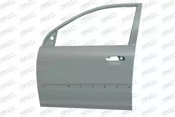 Рем вставка двери PRASCO KI3203504