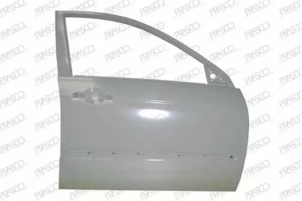 Рем вставка двери PRASCO KI5203503