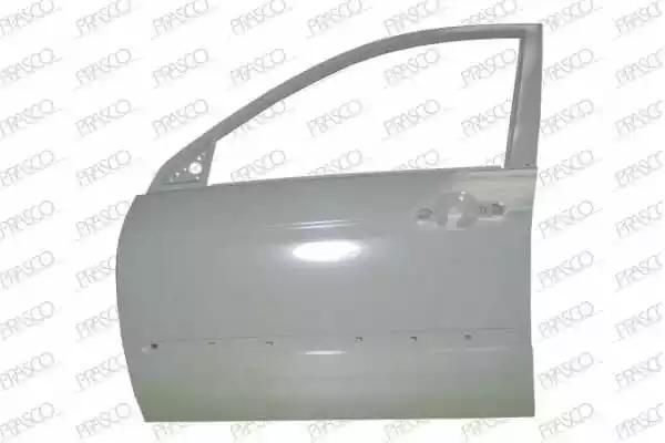 Рем вставка двери PRASCO KI5203504