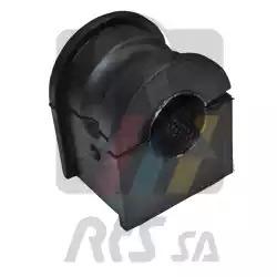 Втулка стабилизатора RTS 03500002