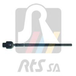 Ремкомплект рулевой рейки  RTS 9200311