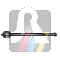 Ремкомплект рулевой рейки  RTS 9200901