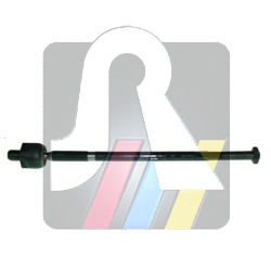 Ремкомплект рулевой рейки  RTS 9200905