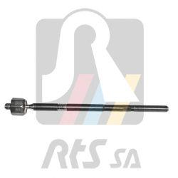 Ремкомплект рулевой рейки  RTS 9201632