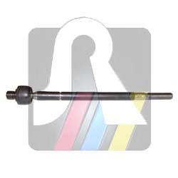 Ремкомплект рулевой рейки  RTS 9290128