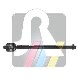 Ремкомплект рулевой рейки  RTS 9290910