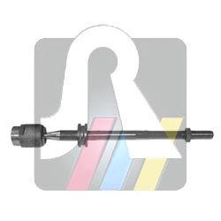 Ремкомплект рулевой рейки  RTS 9290912