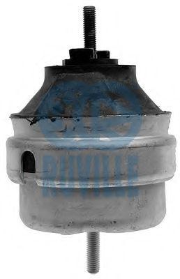 Подушка двигателя RUVILLE 325471