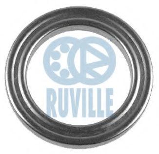 Подшипник опоры амортизатора RUVILLE 865806
