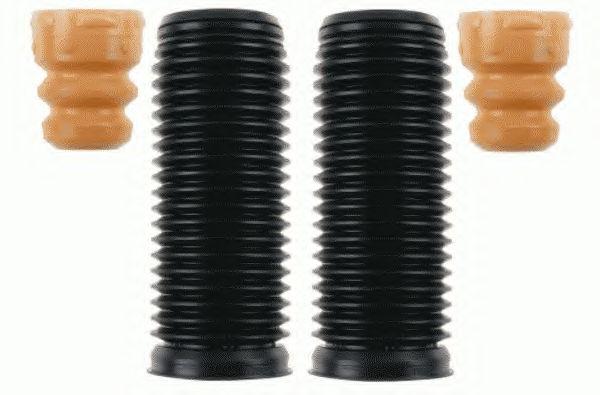 Комплект пыльника и отбойника SACHS 900136