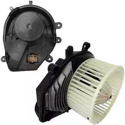Вентилятор салона SIDAT 92107
