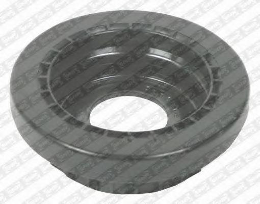 Опора амортизатора SNR M25209