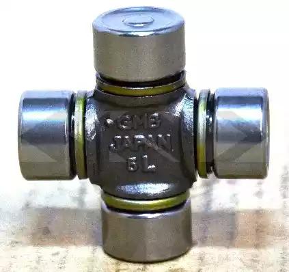Муфта кардана SPIDAN U024