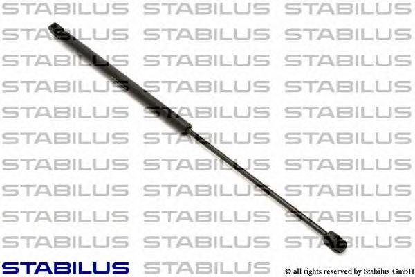 Амортизатор багажника и капота STABILUS 018271
