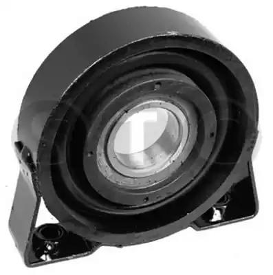 Подвесной подшипник карданного вала STC T406714