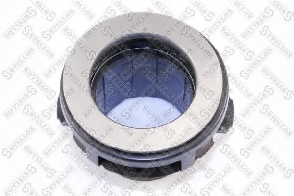 Рабочий цилиндр сцепления STELLOX 0700607SX