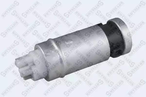Датчик уровня топлива STELLOX 1001125SX