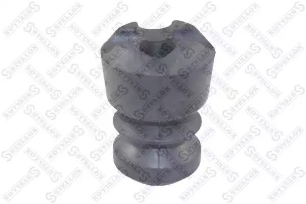 Тарелка пружины STELLOX 1174032SX
