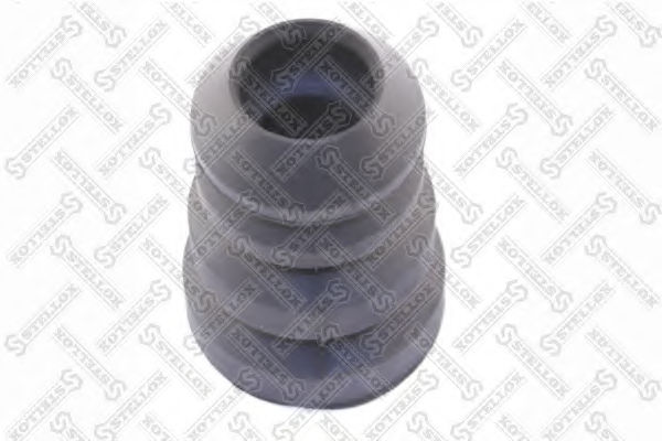 Тарелка пружины STELLOX 1198009SX