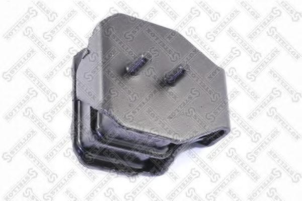 Подушка двигателя STELLOX 2517009SX