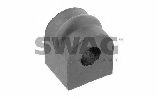 Втулка стабилизатора SWAG 10790067