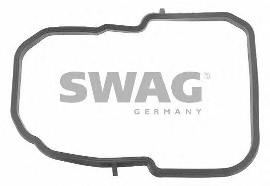 Прокладка поддона АКПП SWAG 10908719