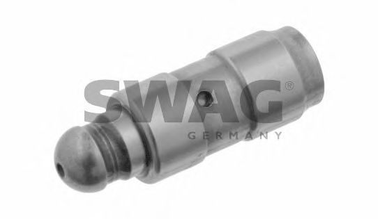 Гидрокомпенсаторы SWAG 10924192