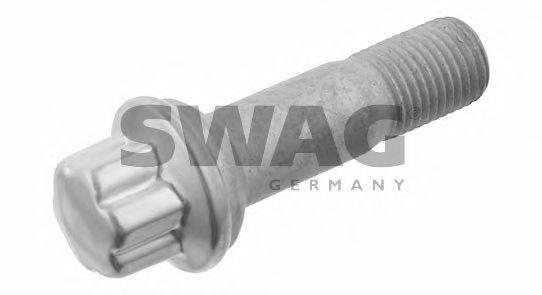 Колесные шпильки SWAG 10929196